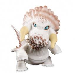 Купить Фигурка-игрушка Dragons 66551. В ассортименте