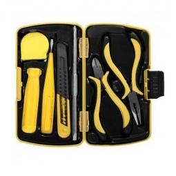 Купить Набор инструментов Stayer Standard 22054-H7