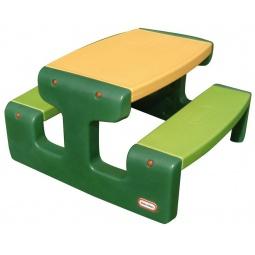 Купить Стол для пикника Little Tikes 466A