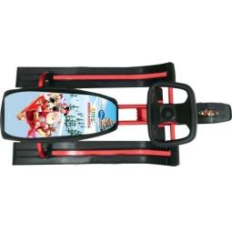 Купить Снегокат Navigator СН91044