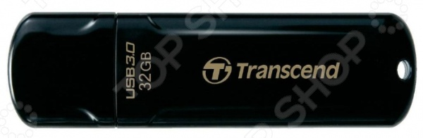 Флешка Transcend Jetflash 700 32Gb цена и фото