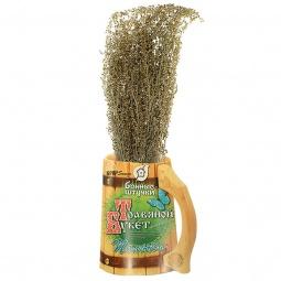 Купить Букет травяной для бани Банные штучки «Полынь»
