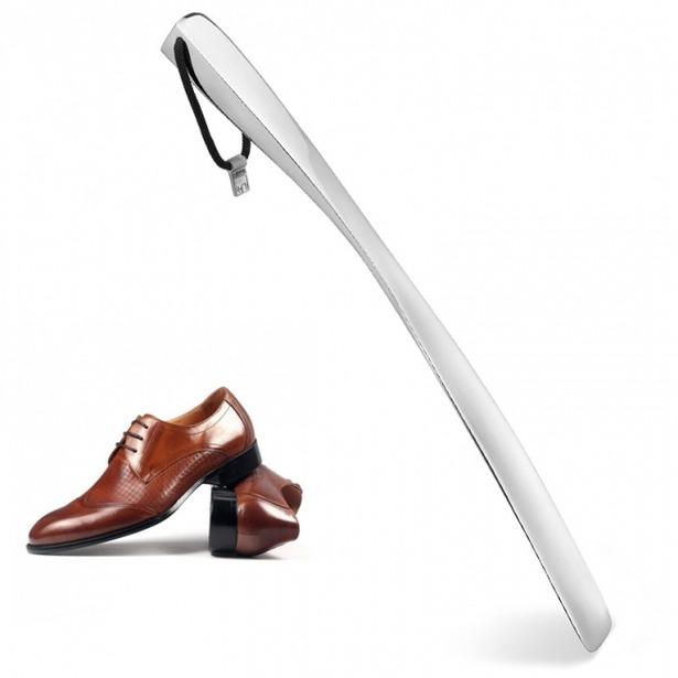 фото Ложка для обуви Umbra Slip