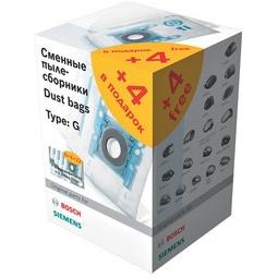 фото Мешки для пыли Bosch BBZ 123 FGI