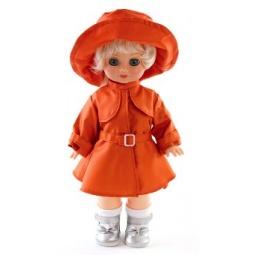 фото Кукла интерактивная Весна «Олеся 4»