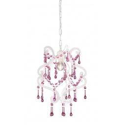 фото Светильник подвесной Massive Pinko