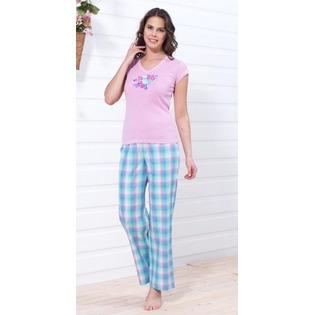 Купить Пижама женская BlackSpade 5596