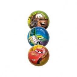 Купить Мяч Mondo «Тачки 2». В ассортименте