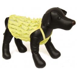 Купить Топ для собак DEZZIE «Лесси»