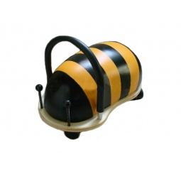 фото Каталка детская Bolaier «Пчёлка». Габариты: 470x280x260
