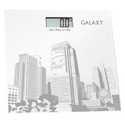 фото Весы Galaxy GL 4803