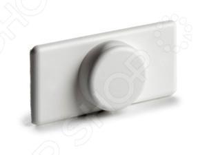 Роликовый магнит Эскар 15200