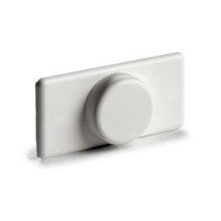Купить Роликовый магнит Эскар 15200