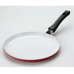 Купить Сковорода блинная Mayer&Boch с эмалированным покрытием