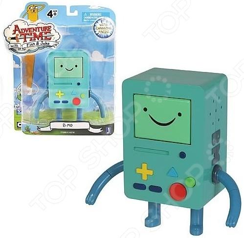 Фигурка Adventure Time БиМО
