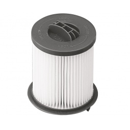 фото Фильтр для пылесоса Bort BF-1
