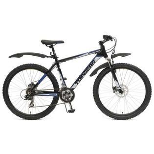 Купить Велосипед Top Gear Forester ВН26392