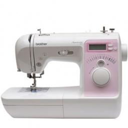 Купить Швейная машина BROTHER NV 10
