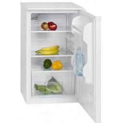 фото Холодильник Bomann VS264