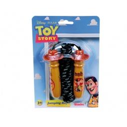 Купить Скакалка Simba «Той Стори»