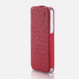 фото Чехол для iPhone 5 Yoobao Fashion Case