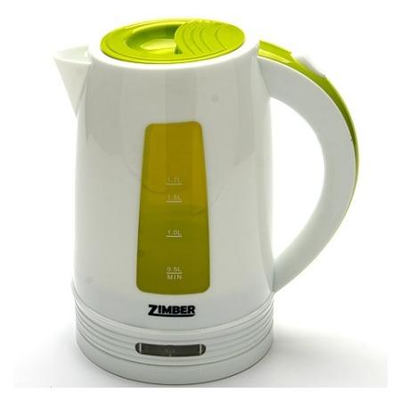 Купить Чайник Zimber ZM-10846