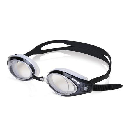Купить Очки для плавания Larsen R42