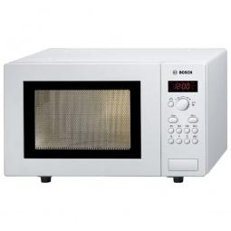 Купить Микроволновая печь Bosch HMT75M421R