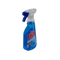 фото Средство для мытья окон Clin Universal