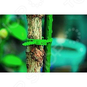 Подвязка для растений Green Apple GTT-26