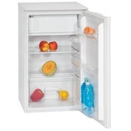 фото Холодильник Bomann KS193