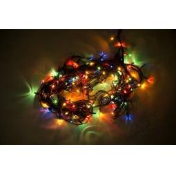 фото Гирлянда электрическая Holiday Classics 1709321