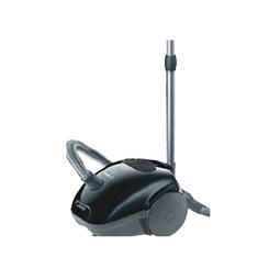 Купить Пылесос Bosch BSA 3125 RU