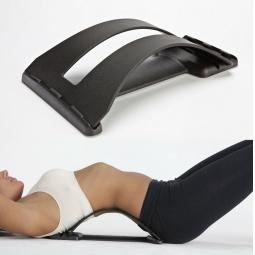 Лучшие приспособления для массажа тела лечение акне клиника в новосибирске