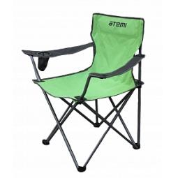 Купить Кресло туристическое ATEMI AFC-720