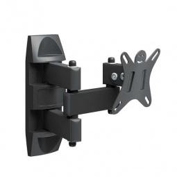 Купить Кронштейн для телевизора Holder LCDS-5039
