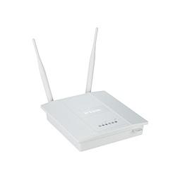 Купить Точка доступа Wi-Fi D-LINK DAP-2360/A1A