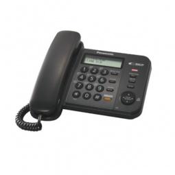 Купить Телефон Panasonic KX-TS2358