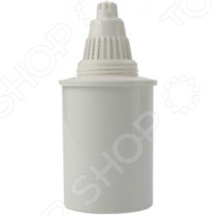 Картридж для фильтра Барьер 7 Железо картридж для фильтра bwt обогащение магнием сменный