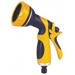 Купить Пистолет для полива FIT 77308
