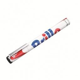 Купить Ручка шариковая Troika Brillo Box