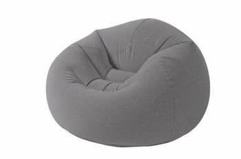 Кресло надувное Intex с68579