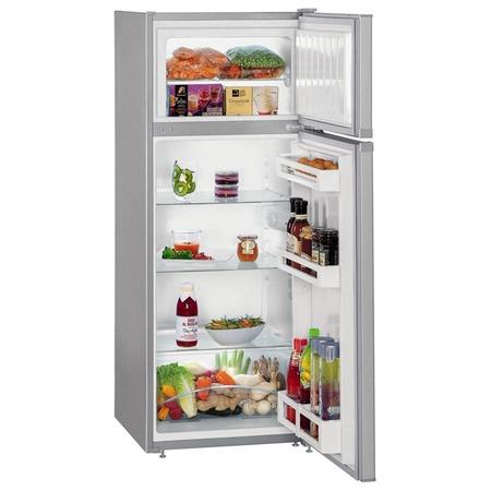 Купить Холодильник Liebherr CTPSL 2521