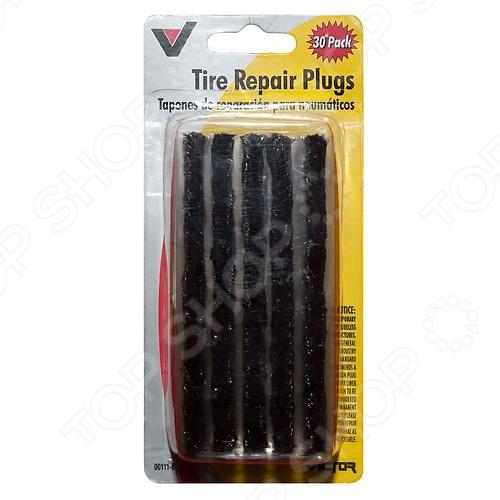 купить  Жгут для ремонта бескамерных шин Victor V111  недорого