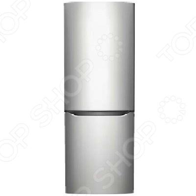 Холодильник LG GA-B409SMCA lg ga b409 smca