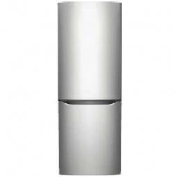 Купить Холодильник LG GA-B409SMCA