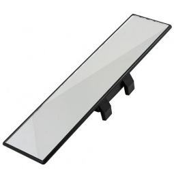 Купить Зеркало внутрисалонное TYPE R JL-5014