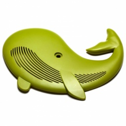 Купить Крышка-дуршлаг Artori Design Plankton
