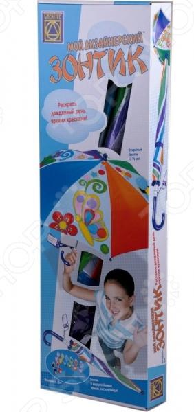 Набор для украшения зонта Creative 5727