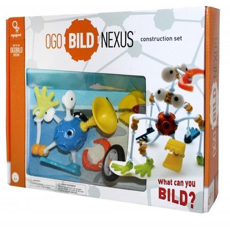 Купить Конструктор-игрушка Ogobild «Ogobild Nexus»